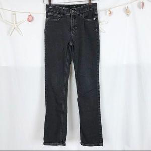 Joes Jeans JJ girls 10.                       K031